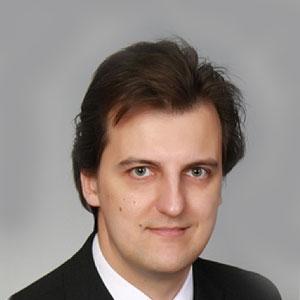 lektor kurzu Ing. Peter Vadkerti