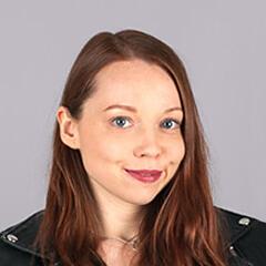 Lektor: Tatiana Uličná