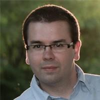 Ing. Michal Mančík