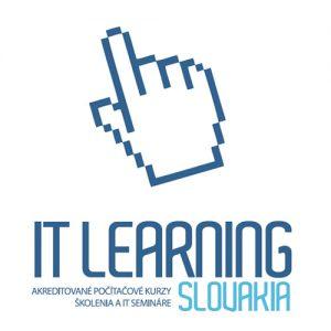 logo-itlearning