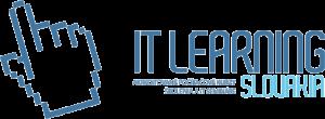 IT kurzy a počítačové kurzy logo