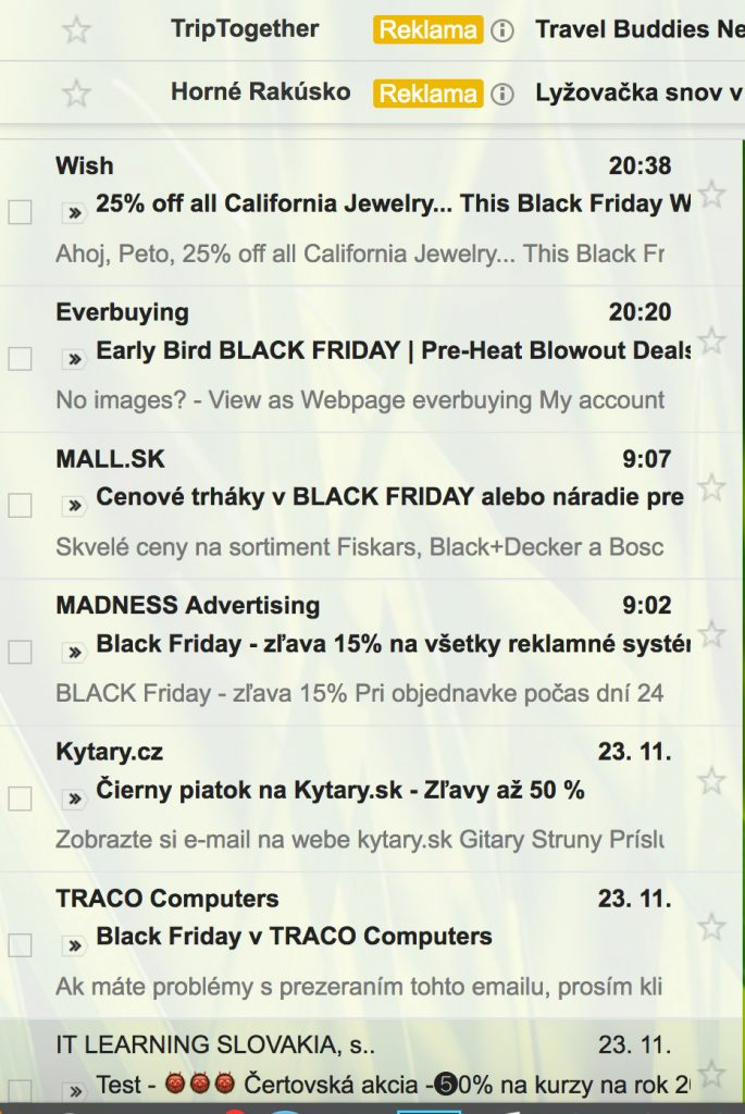 black-friday-gmail
