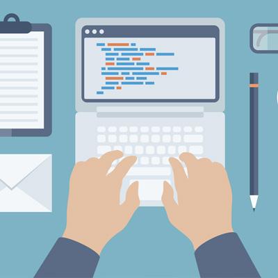 Ktorým programovacím jazykom začať?