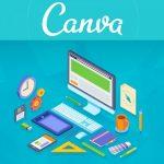 Kurz grafiky - Canva
