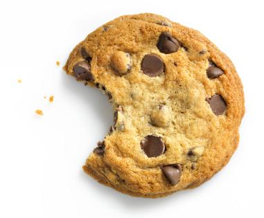 Cookie - koláčily