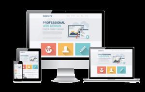 Responzívny webdesign