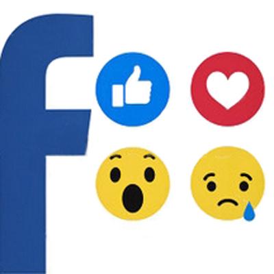 Sociálne médiá a Facebook