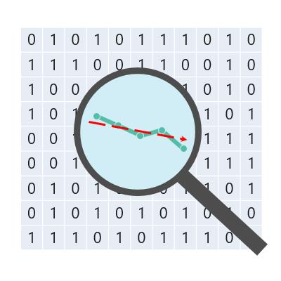 Otázky kompatibility pre dátumové údaje