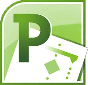 Základy PHP: Začnite programovať hneď teraz!