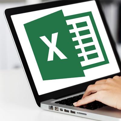 Štve vás, že stále neviete pracovať s Excelom?