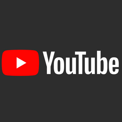 Nové v ponuke - kurzy Youtube marketing