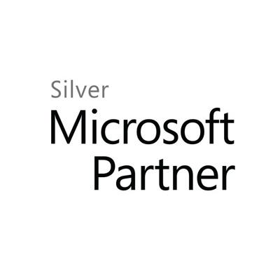 Získali sme kompetenciu Microsoft Silver Partner voblasti vzdelávania.