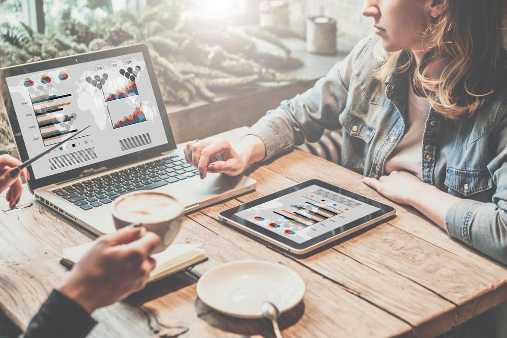 Meranie online marketingových kampaní