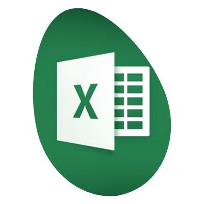 Veľkonočný Excel, alebo čo ak chcem porátať vajcia v Exceli :)