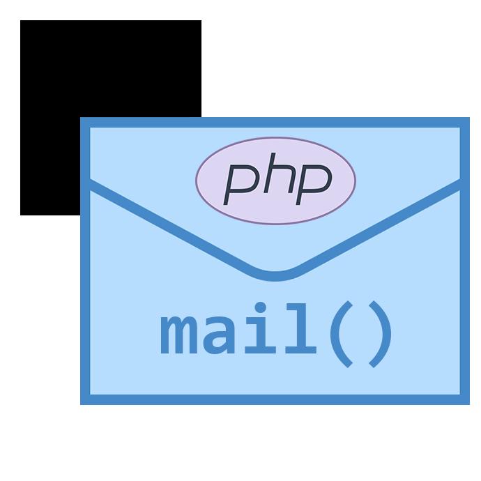 Novinka pre web programátorov v ponuke - Vue.JS