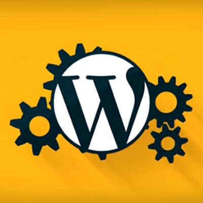 Nový Wordpress kurz - dizajnovanie a tvorba obsahu, špičkové grafické podstránky pre neprogramátorov