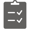 icons8-test_passed_filled