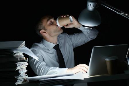 Nebaví ťa už robiť nadčasy? Buď rýchlejší vďaka Excelu!