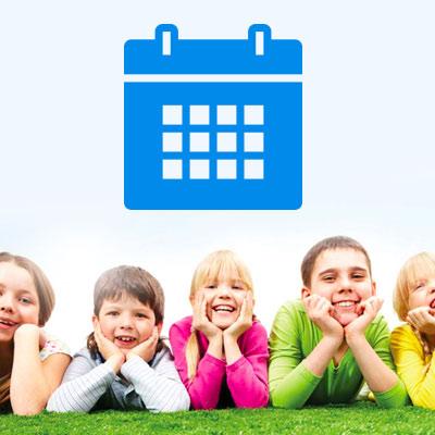 Denné letné počítačové tábory pre deti 2019 vypredané