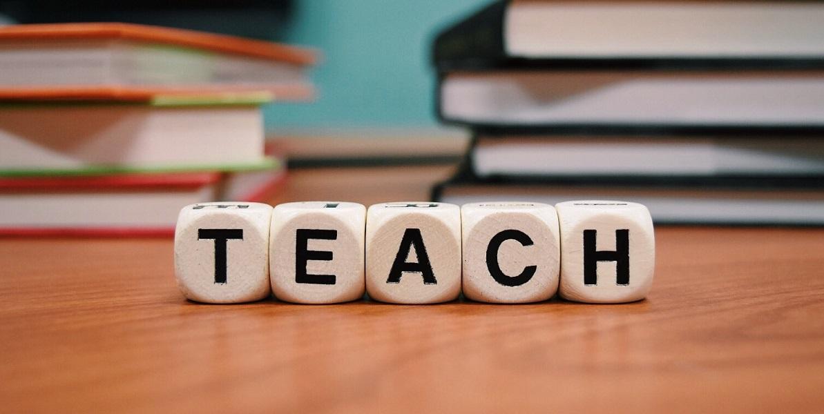 učiť sa pomáha na ceste životom i za lepšou prácou