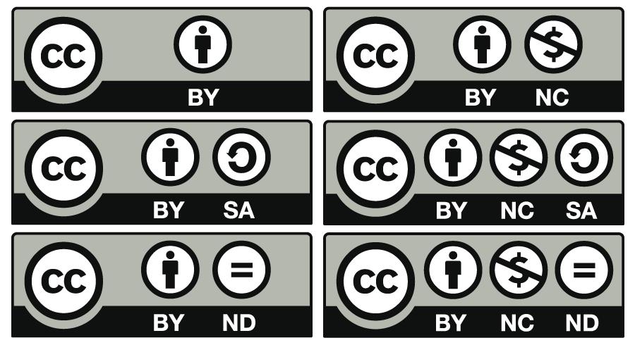 CC_iné značky ako C0