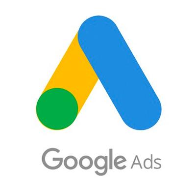 Google AdWords sa mení na Ads a s ním aj názvy našich kurzov
