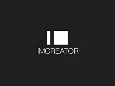 imcreator_logo
