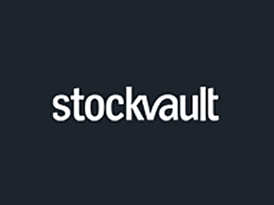 stockvault_logo