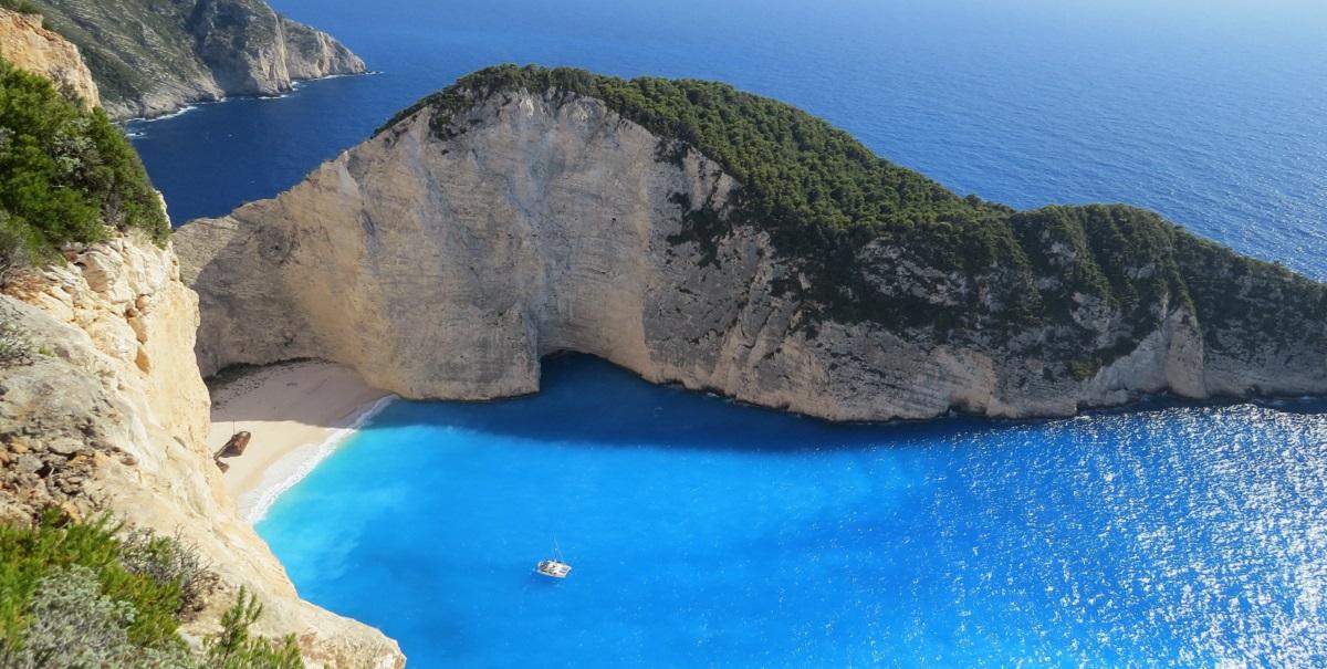 dovolenka-online-marketing