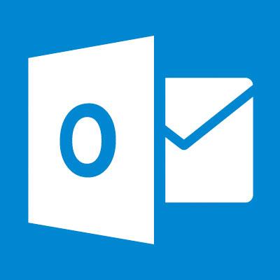 Úplne nové kurzy Microsoft Outlook - nie len práca s emailom