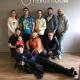 teambuilding-jesen-6
