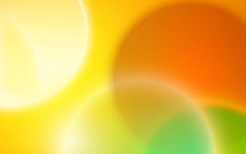 obrázok plochy pre win 7 - farby