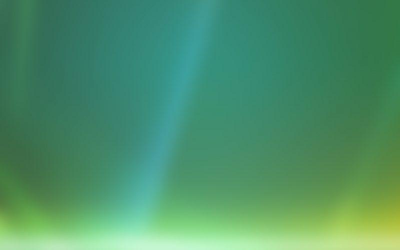 obrázok plochy pre win vista - svetlá