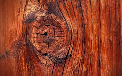 obrázok plochy pre win - drevo