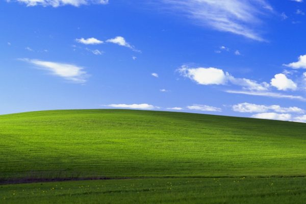 windows_xp_original-pozadie
