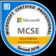 MCSE-Cloud-Platform-Infrastructure