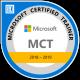 MCT-2018