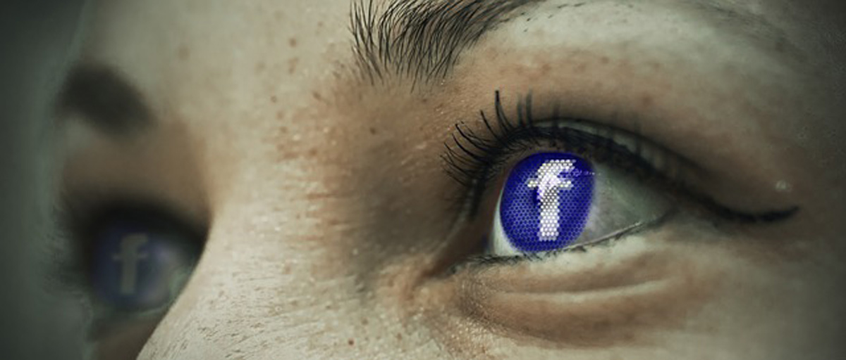 fb marketing, internet marketing, reklama na internete, Facebook marketing kurz