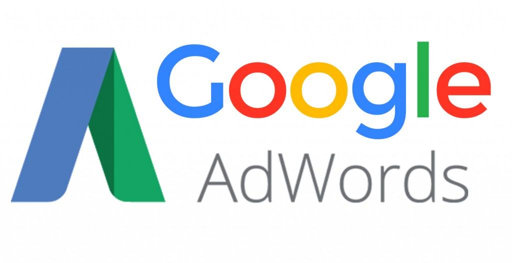 Vďaka Google Analytics vieme o návštevníkoch stránok všetko!