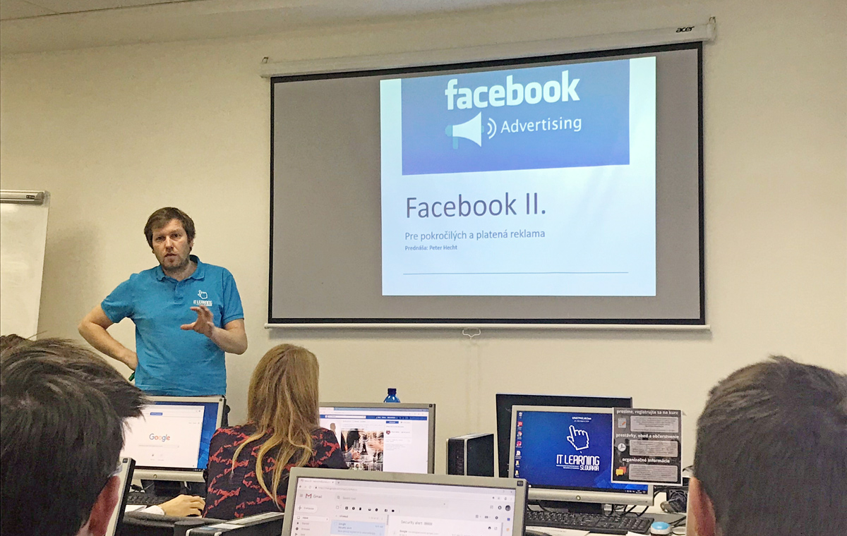 Facebook marketing 2_it learning