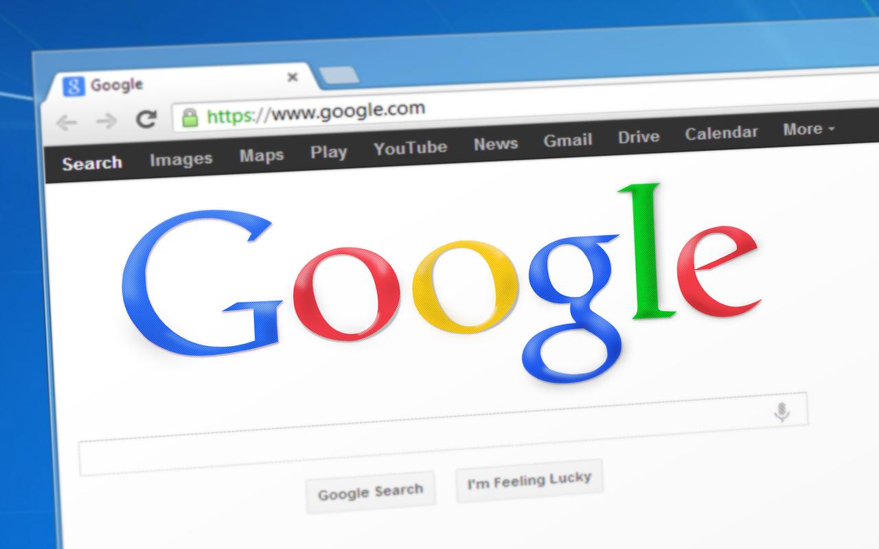 kurz Google Ads adwords