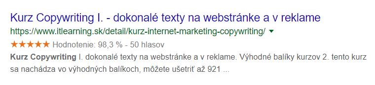 dokonale texty na webstranke
