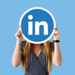 Novinka v ponuke - kurzy LinkedIn