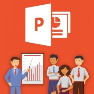 Kurzy PowerPointu a prezentovania v novom šate!