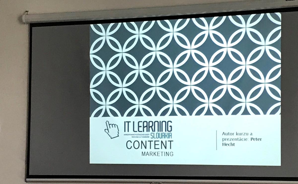 content_marketing_kurz_titul_prezentacie