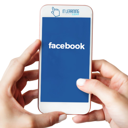 Chceš byť platený za to, že celý deň sleduješ Facebook?