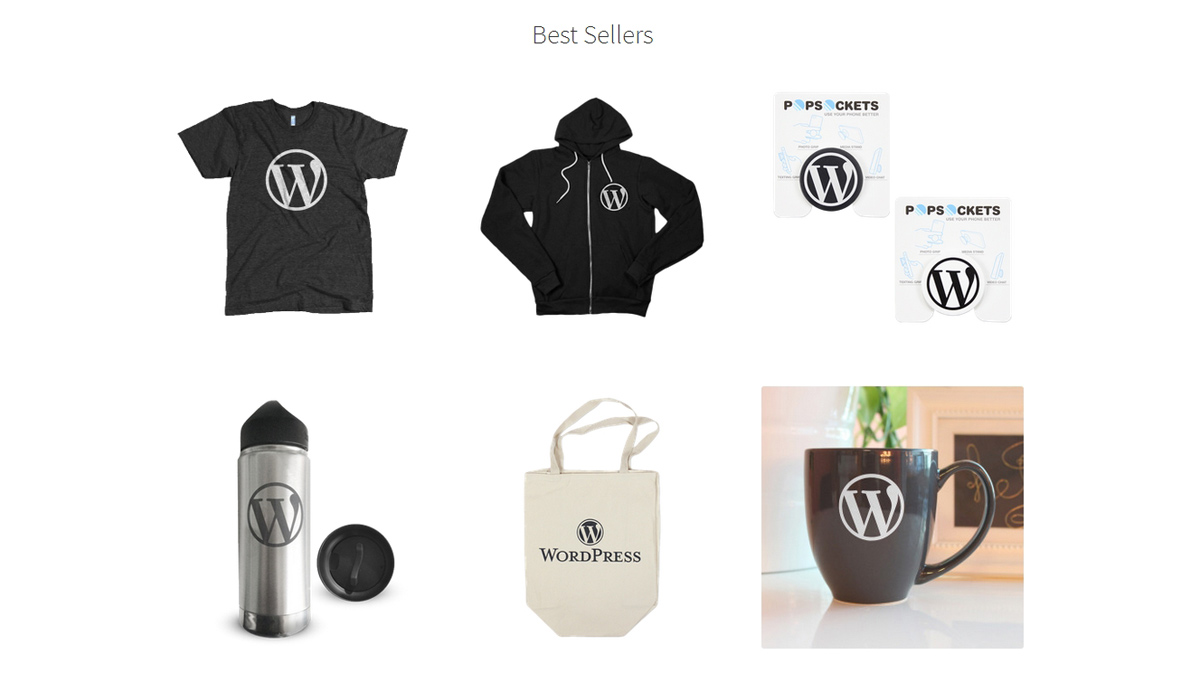 wordpress-shop_best_sellers