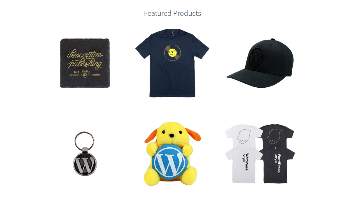 wordpress-shop_with_wapuu