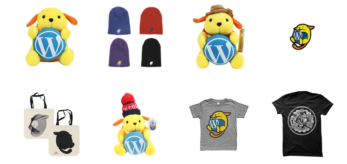 wordpress-shop_wapuu