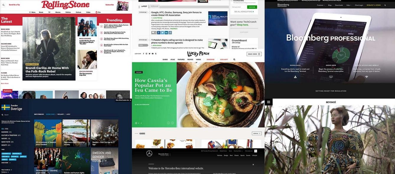 wordpress-sites